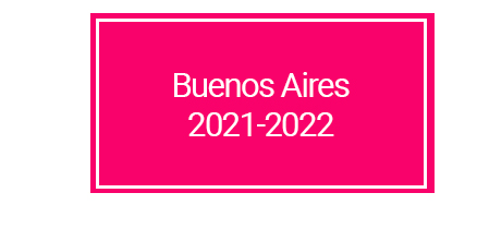 Buenos Aires 2021-2022