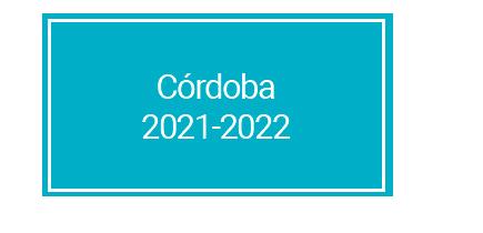 Córdoba 2021-2022