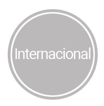 Internacional 2021