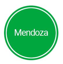 Mendoza 2021