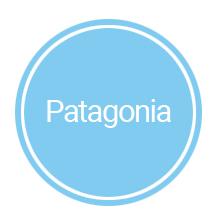 Patagonia 2021