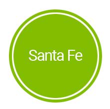 Santa Fe 2021