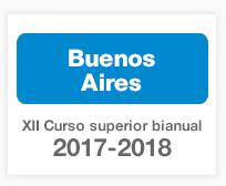 Curso Buenos Aires 2017-2018