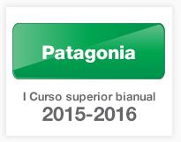 Curso superior bianual de Endocrinología Ginecológica y Reproductiva